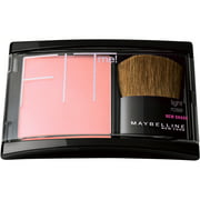 Maybelline® New   York Fit Me® Blush