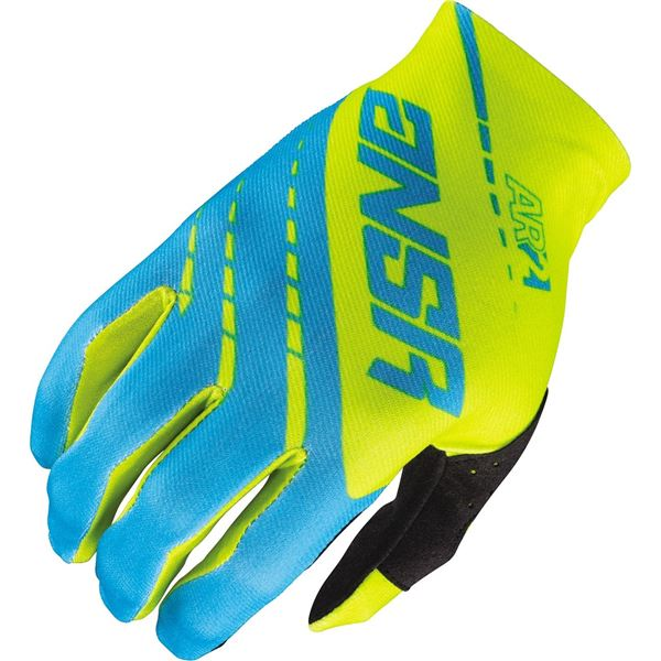 Answer Racing AR-2 Motorcycle Glove