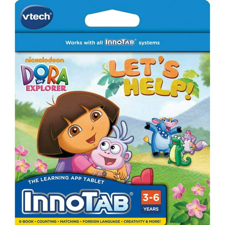 Dora the Explorer Eyeglasses Cleaning Cloth Microfiber Multicolor Print 2 Pack, micro,fiber,cloth By (Color Print Pack)