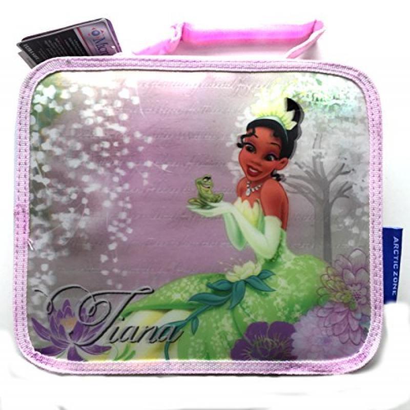 California Innovations Disney Princesses - Tiana - Arctic...