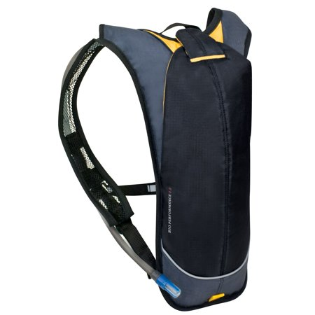 Outdoor Recreation Group - H2O Perform Hydration (Enhanced Hydration Pack)