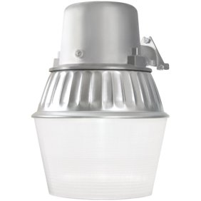 Brinks 175w mercury vapor outdoor security bulb walmart aloadofball Images