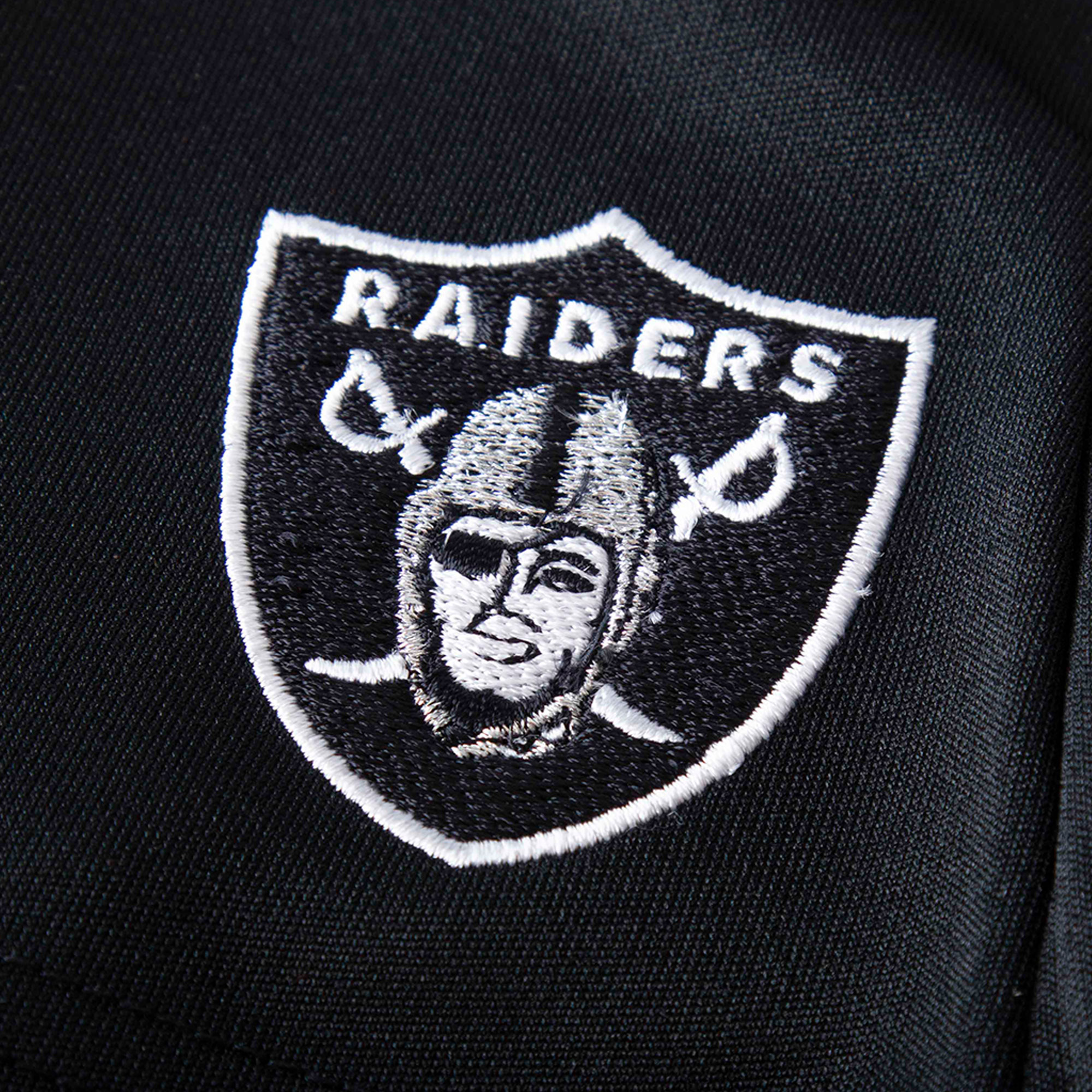 18e4941d27a Outerstuff - Oakland Raiders Girls Toddler Two-Piece Spirit Cheerleader Set  with Bloomers - Black Gray - Walmart.com