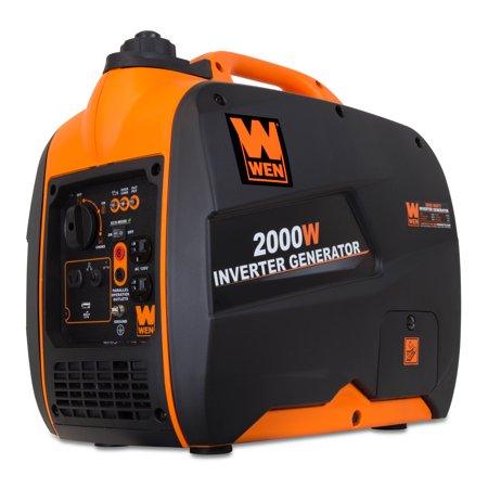 Best Portable Inverter Generators of 2019: We Review Top Brands