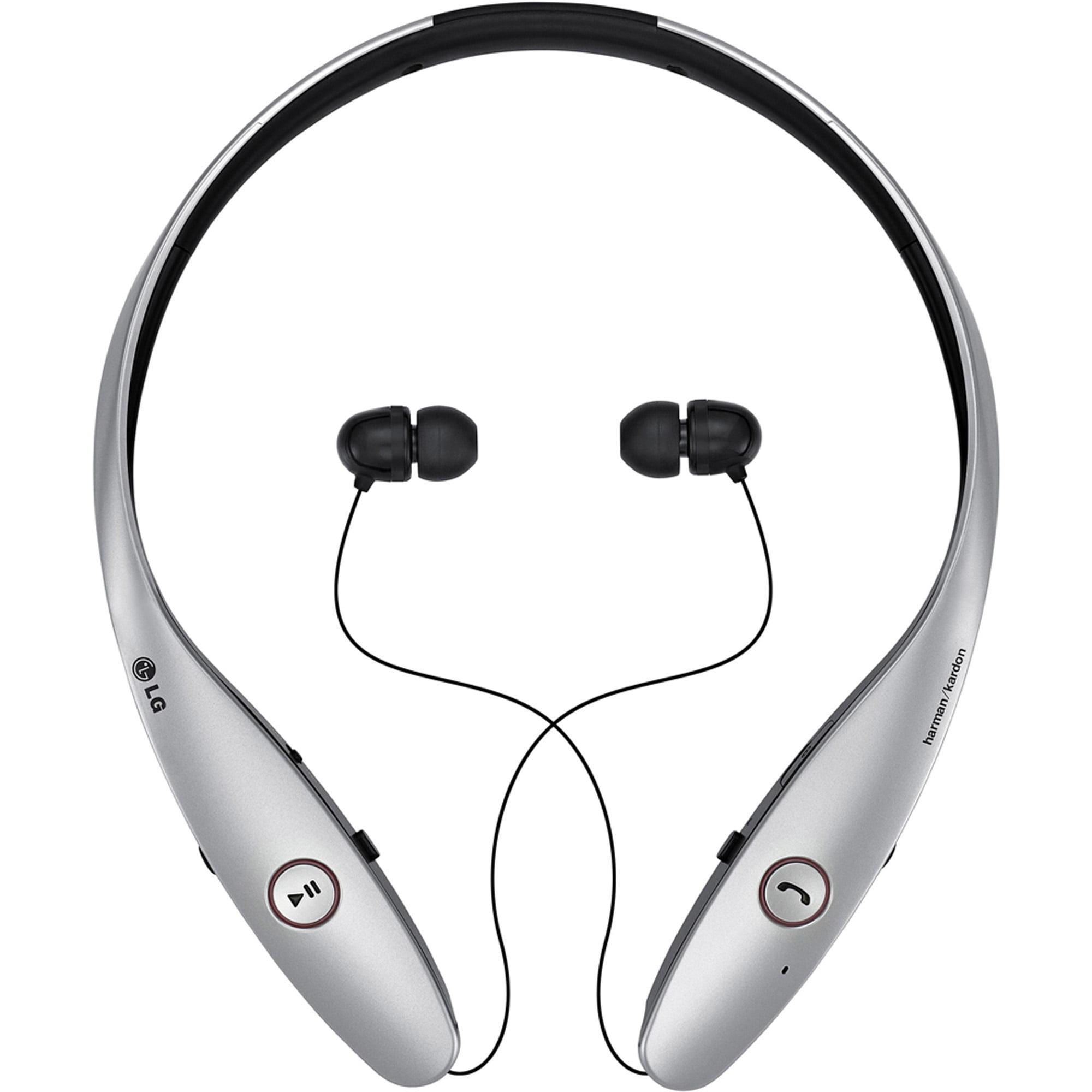 370812ff 4e40 4099 a0b9 4d3647f88c13_1.9c04a05e0281fec21c4814031d40127c plantronics voyager edge uc b255 usb bluetooth headset walmart com I LG Tone Infinim at edmiracle.co