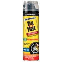 FIX-A-FLAT Tire Sealant 20oz (Large Tires) - S60430