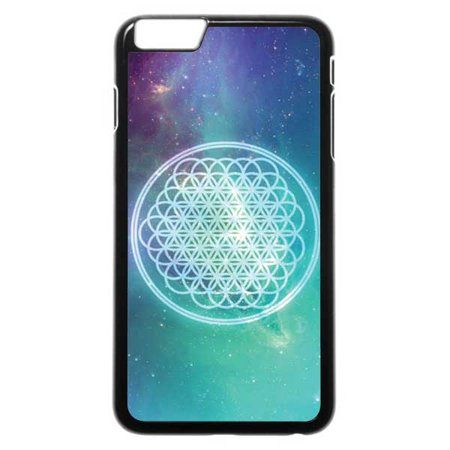 Horizon Case - Bring Me The Horizons iPhone 7 Plus Case