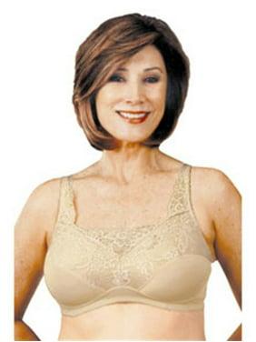 25db0e564aafa Product Image classique 765se post mastectomy fashion bra