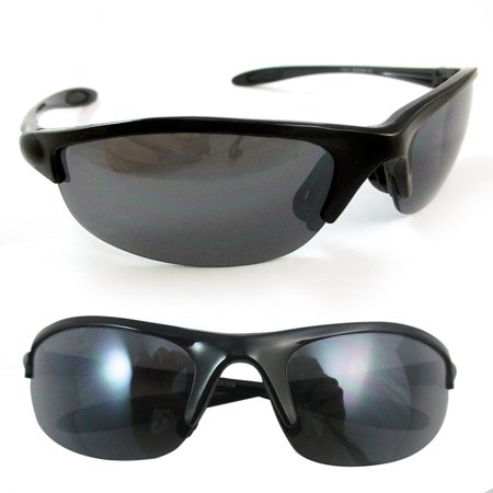 Sports Sunglasses Cycling Glasses UV400 Men Bike Driving Lens Outdoor Sun - Mets Sunglasses