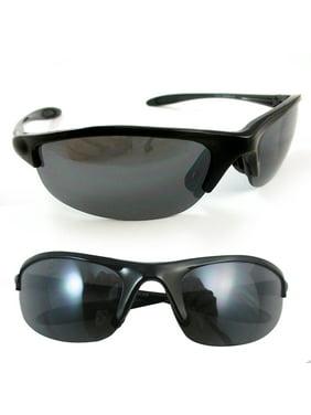 dbcf30e55b9f Sports Sunglasses Cycling Glasses UV400 Men Bike Driving Lens Outdoor Sun  Goggle. ZHRZ KZXRURX