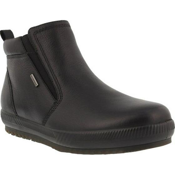 Spring Step Mens Spring Step Gustavo Ankle Boot Walmartcom