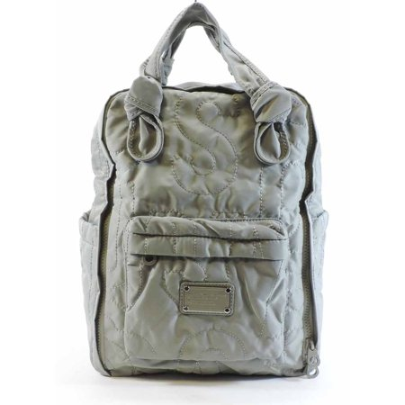 0e678c930293 Marc By Marc Jacobs - MARC BY MARC JACOBS Pretty Nylon Knapsack ...