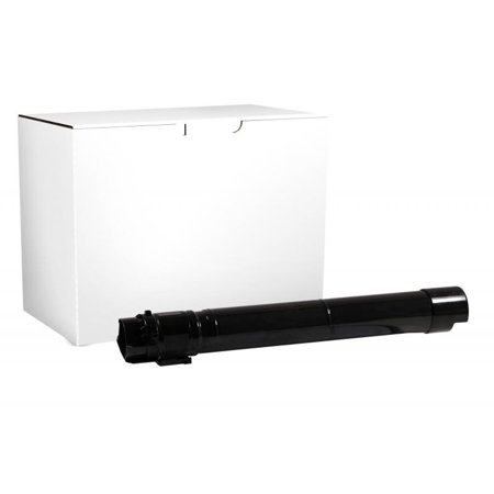 Clover Imaging Remanufactured High Yield Black Toner Cartridge for Xerox Phaser 7500 - image 1 de 1