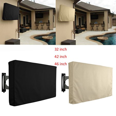 Waterproof Case For Outdoor Tv Mycoffeepot Org