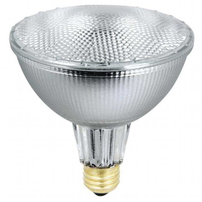 Feit 85PAR38/QFL/ES 86 Watt PAR 38 Halogen Bulb - image 1 de 1