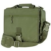 Condor #157 Tactical E & E Bag - OD Green