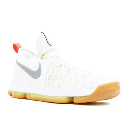 best cheap 9d3ce fa062 Nike - Men - Zoom Kd 9 'Summer Pack' - 843392-900 - Size 9.5 ...