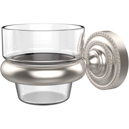 Dottingham Collection Wall-Mounted Votive Candle Holder (Build to Order) ()