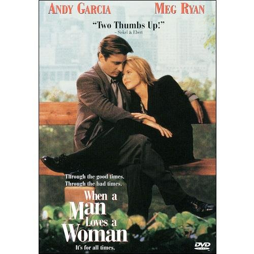 When A Man Loves A Woman (Widescreen)