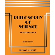 Philosophy of Science : An Introduction (Third Edition)