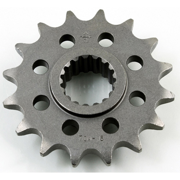 JT SPROCKET 16 TOOTH
