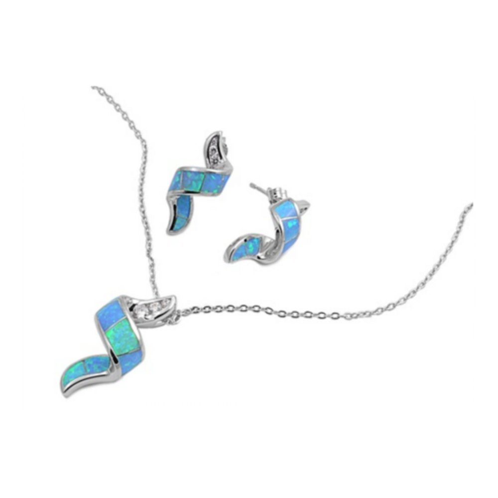 925 Sterling Silver Sets by Royal Design