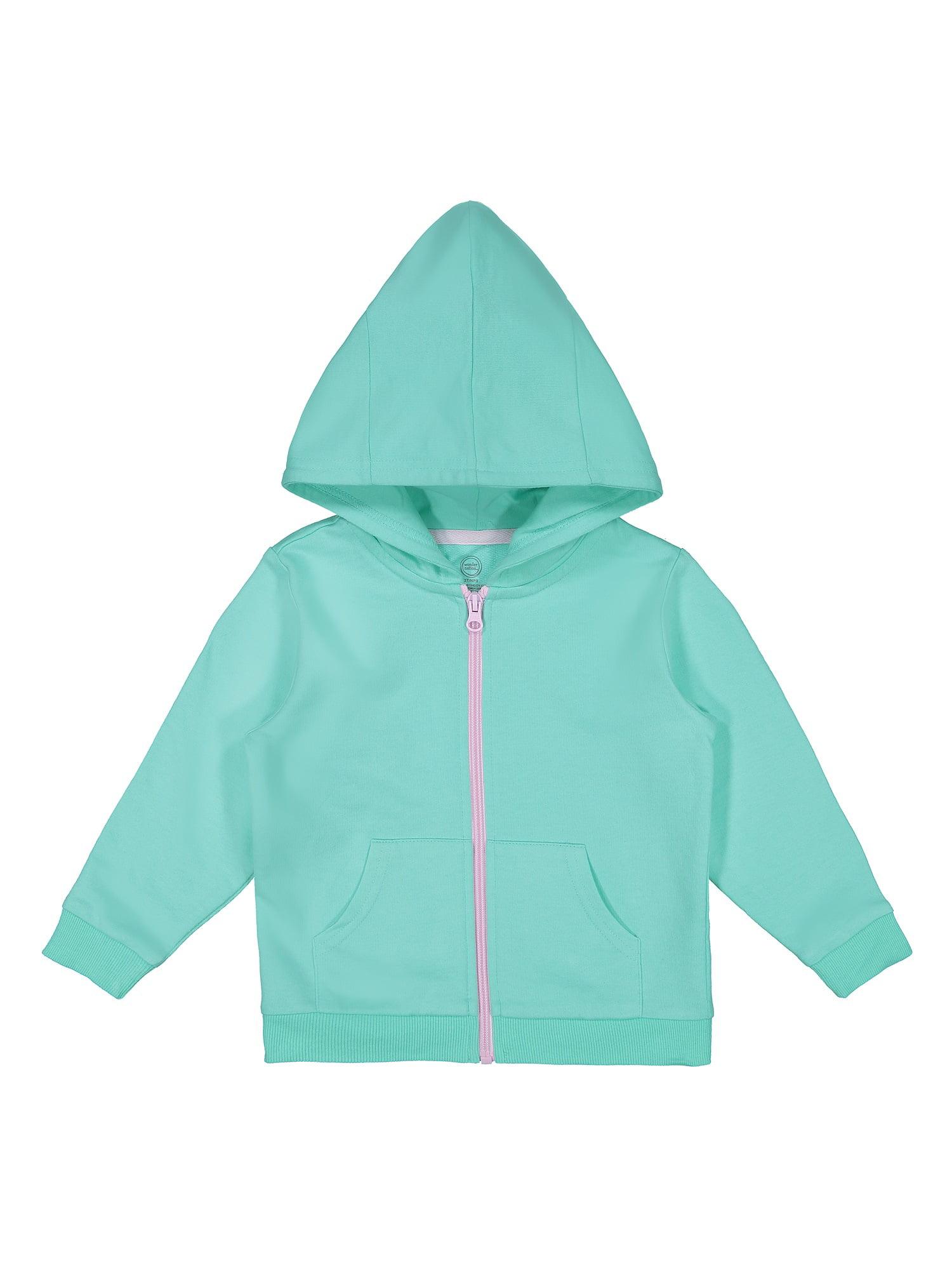 7a5ce81f8 Packable Plush Critter Zip Up Hoodie (Toddler Girls) – BrickSeek