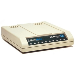 WORLD MODEM V92 DATA/FAX RS232 NORTH AMERICAN PWR SUPP INCL NCNR