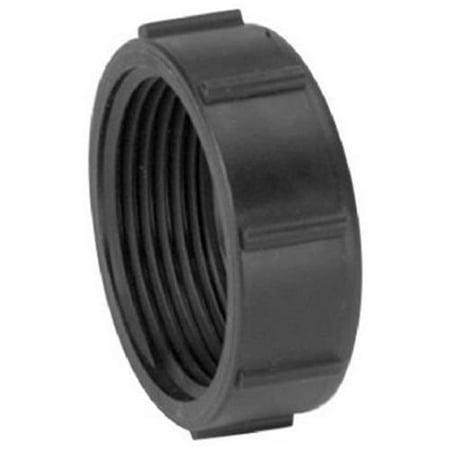 Abs Slip (Genova Products 52744 1-1/2