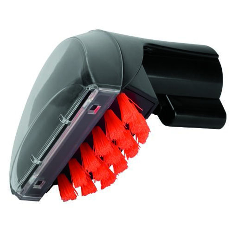 """Bissell 3"""" Stain Cleaning Tool for ProHeat Carpet Cleaner 7901, 7901-1, 8910"""