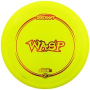 Discraft Elite Z Wasp 173-174g Midrange Golf Disc [Colors may vary] - 173-174g