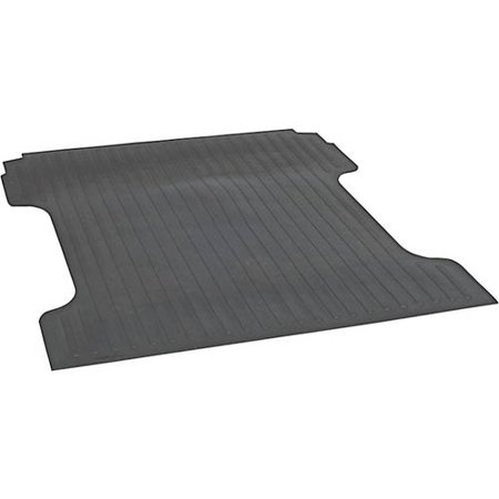 Dee Zee 15 15 F150 5 5 Bed Heavyweight Bed Mat Custom