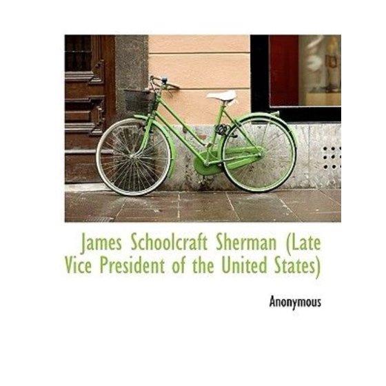 james schoolcraft