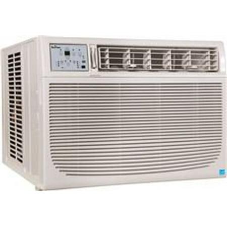 Garrison air conditioner window mount 18000 btu 230 208 for 18000 btu window air conditioners