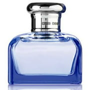 Ralph Lauren Blue Perfume for Women, 2.5 Oz