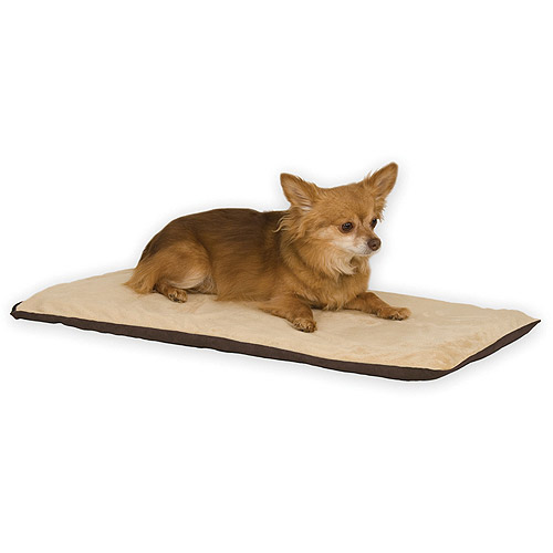 K & H Pet Products K & H Manufacturing Inc K Thermo - pet Mat