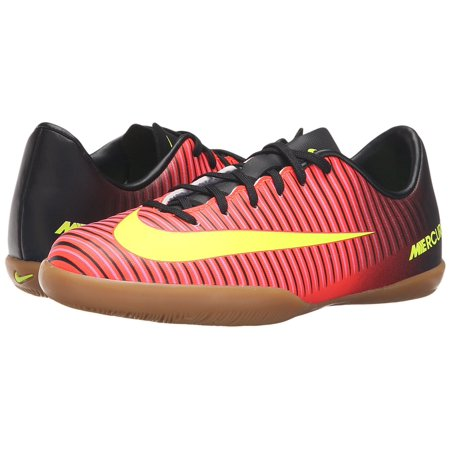 7e407114a Nike Kids JR Mercurial Vapor XI IC Soccer Shoe 1.5. Average rating:0out  of5stars, based on0reviewsWrite a review. Nike. This button opens a dialog  that ...