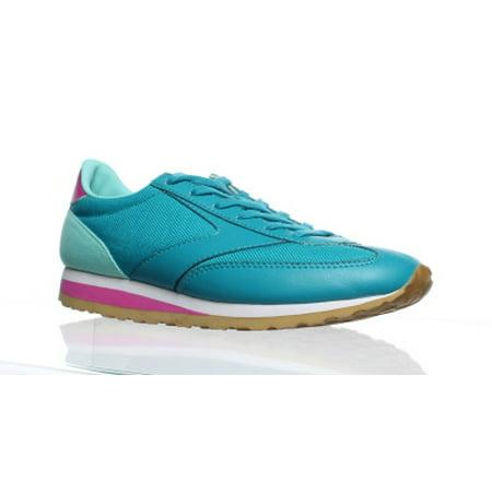 Brooks Heritage Womens Vanguard Capri Breeze Running Sneakers