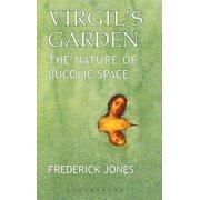 Virgil's Garden (Hardcover)