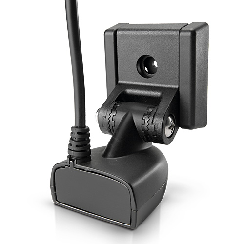 Humminbird 710198-1 XNT-9-20-T Transom Mount Transducer For 300 / 500 Series except DI models