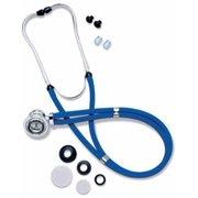 Stethoscope Sprague-Rappaport Dblu Ea