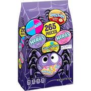 Wonka Mixups Wonka Assorted Spider Bag