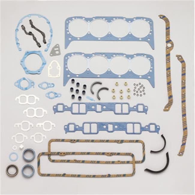 Engine Kit Gasket Sets for Chevy 350 5.7L