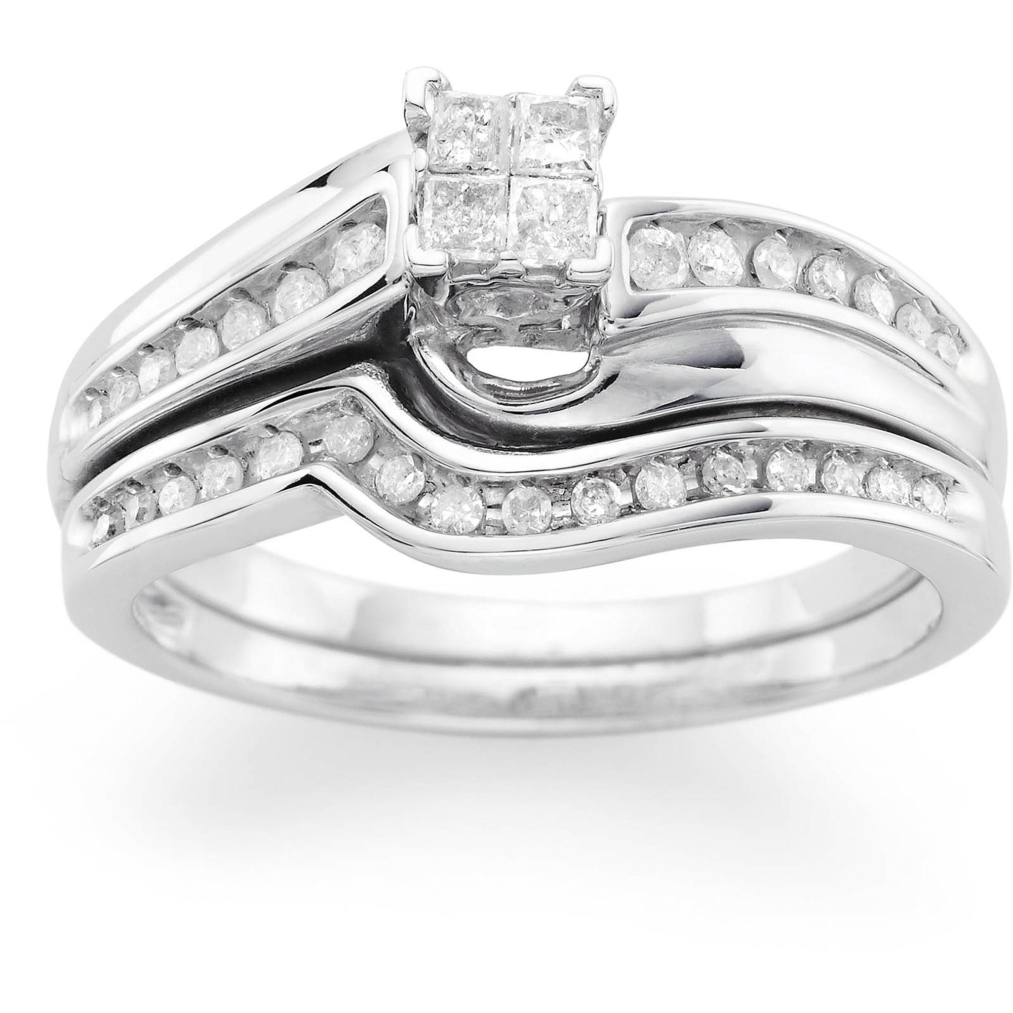 best rings quad com style aiboulder wedding
