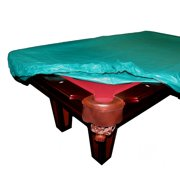 GLD Billiards Viper Billiard Table Cover