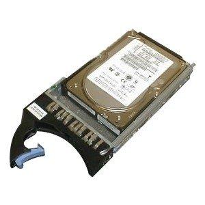 40.0GB IDE 2.5 9MM 5400RPM IBM 13N6716 IBM