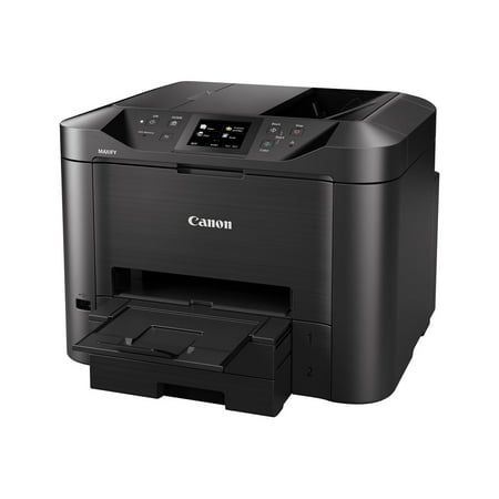 Canon MAXIFY MB5420 Inkjet All-in-One Printer