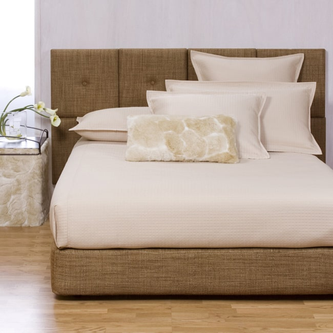 Wildon Home Platform Bed by Howard Elliott