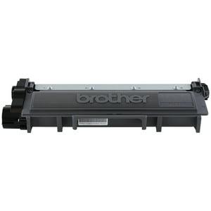 Brother Genuine TN630 Toner Cartridge, Black
