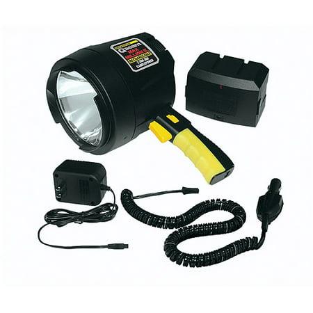 Upc 039953508462 Brinkmann Yellow Q Beam 800 2655 2 Max